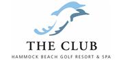 Club Properties:  Florida Real Estate Club Properties